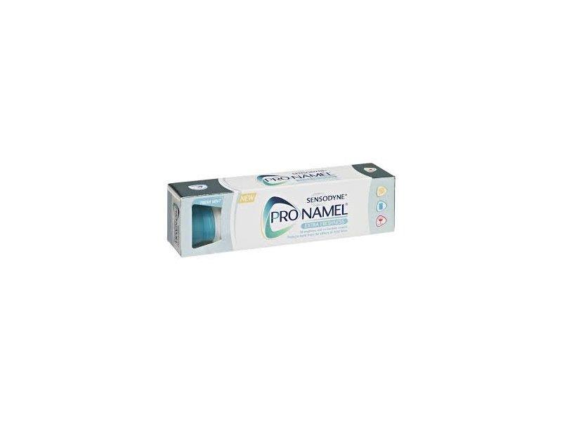 Sensodyne Toothpaste Pronamel, Mint 4 OZ