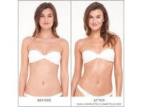 Body Blur Instant HD Skin Finish - Latte (3.38 fl oz.) - Image 3