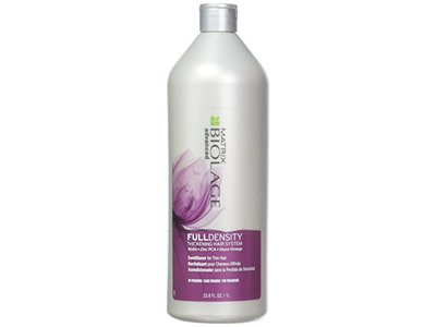 Matrix Biolage Advanced Full Density Conditioner for Unisex, 33.79 Ounce