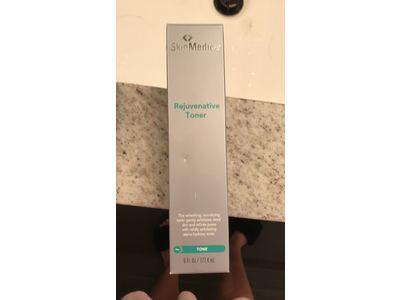 Skinmedica Rejuvenative Toner, 6-Ounce - Image 9