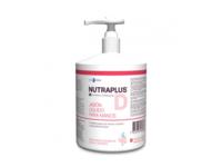 Nutraplus Jabon Liquido Para Manos, 500 mL - Image 2
