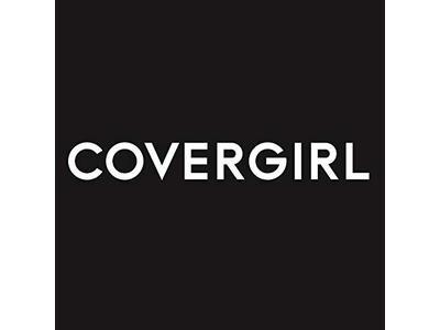 Covergirl Serving Sculpt Contour Palette, Bloom Babe 500, 0.22 Ounce - Image 7