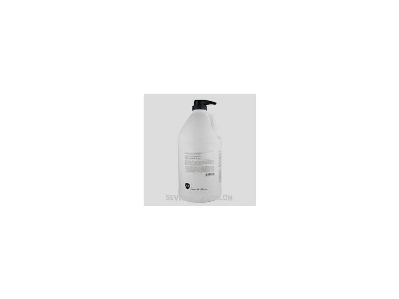 Number 4 L'eau de Mare Hydrating Condition, 64 oz