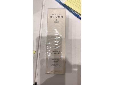 Dr.Barbara Sturm Darker Skin Tones Enzyme Cleanser, 75 ml - Image 3
