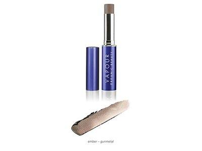 Vapour Organic Beauty Mesmerize Eye Shimmer Treatment, Ember, 0.11 oz