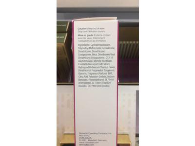 StriVectin Lineblurfector Instant Wrinkle Blurring Primer, 30 mL - Image 4