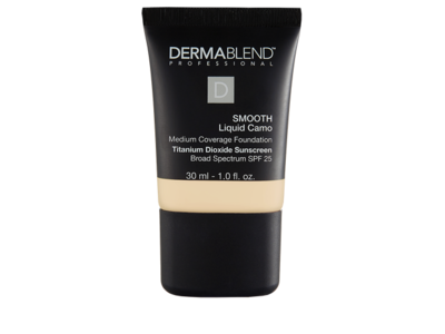 Dermablend Smooth Liquid Camo 25n Natural