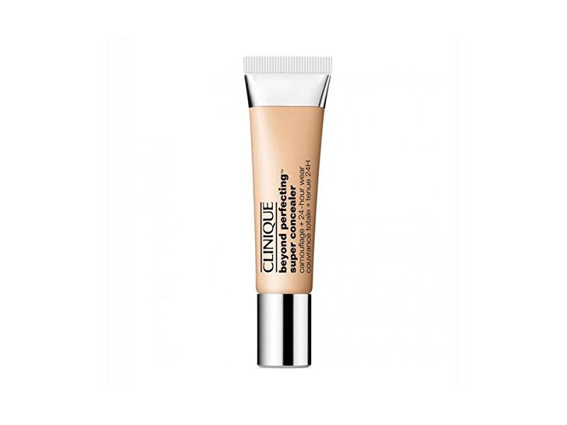 Clinique Beyond Perfecting Super Concealer Camouflage + 24-Hour Wear 09medium 18