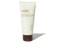 Ahava Dermud Intensive Foot Cream, 3.4 fl oz - Image 2