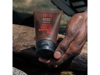 Thrive Restoring Face Wash - Image 5
