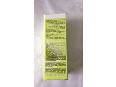 Juice Beauty Smoothing Eye Concentrate, 0.5 fl. oz. - Image 10