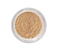 Mineral Hygienics Sheer Mineral Foundation, Medium, 40g - Image 2