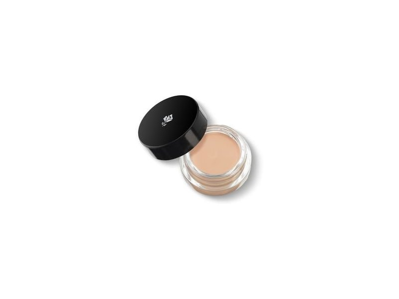 Lancome La Base Paupieres Pro Long Wear Eyeshadow Base - # 03 Nude 5g/0.17oz