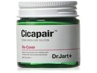 Dr. Jart+ Cicapair Derma Green-Cure Solution Recover Cream 50ml / 1.7fl.oz. - Image 2