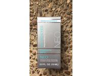 Neocutis Microeyes Rejuvenating Cream, 0.5 fl oz - Image 4