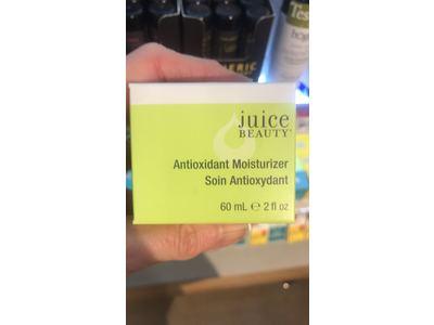 Juice Beauty Antioxidant Moisturizer, 2 fl oz - Image 3