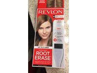 Revlon Root Erase Permanent Hair Color, Light Golden Brown, 3.2 Fluid Ounce - Image 4