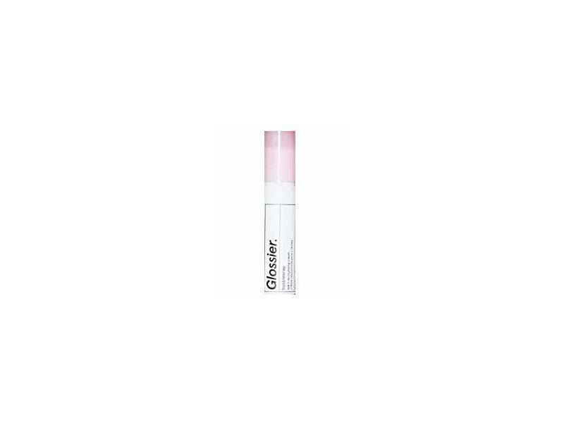 Glossier Bubblewrap Eye + Lip Cream, 0.74 fl oz