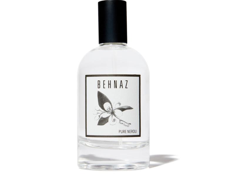 Behnaz Pure Neroli, 100 ml