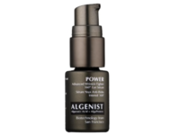 Algenist Power Advanced Wrinkle Fighter 360 Eye Serum, .5 fl oz - Image 2