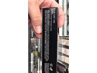 NYX Epic Ink Liner, Black, 0.03 oz - Image 4