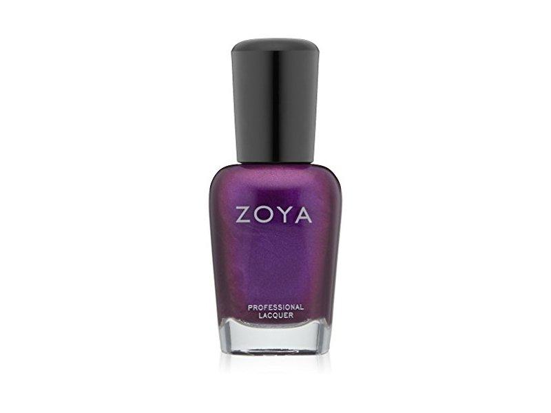 ZOYA Nail Polish, Hope, 0.5 fl oz