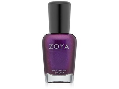 ZOYA Nail Polish, Hope, 0.5 fl oz