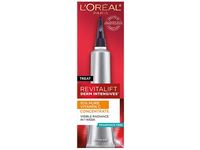 L'Oreal Paris Revitalift Derm Intensives 10% Pure Vitamin C Concentrate, 10 fl oz - Image 2