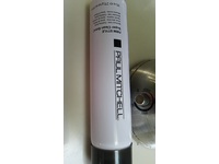 Paul Mitchell Super Clean Extra Hairspray,9.5 oz - Image 3