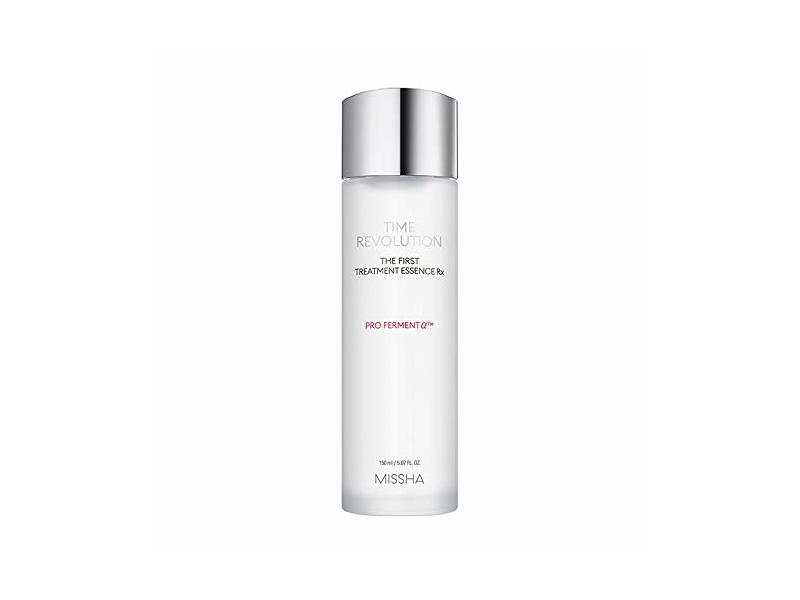 MISSHA Time Revolution The First Treatment Essence RX, 150ml