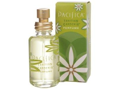 Pacifica Tahitian Gardenia 1 oz Spray Perfume - Image 1