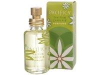 Pacifica Tahitian Gardenia 1 oz Spray Perfume - Image 2