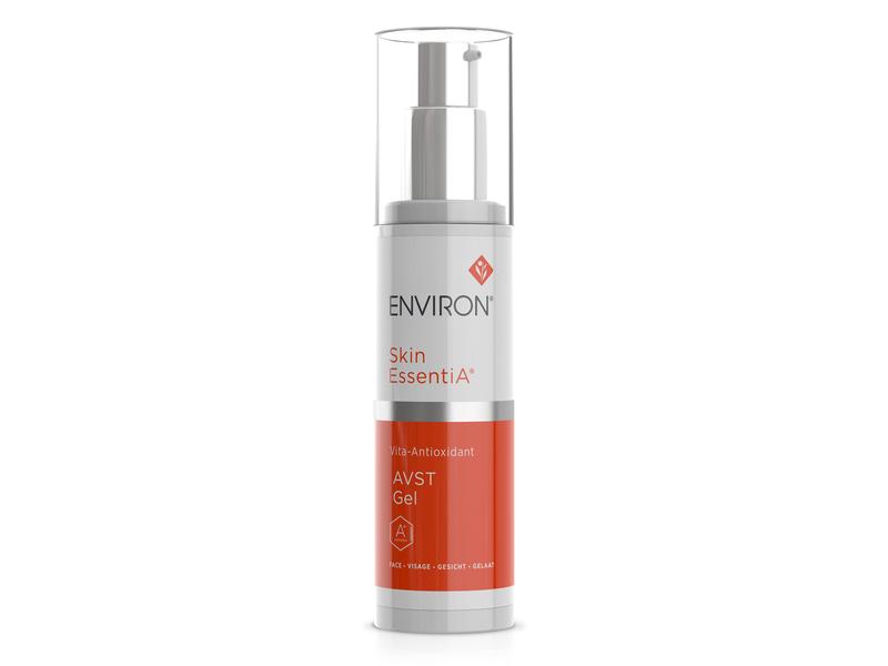 Environ Skin EssentiA AVST Gel, 1.69 fl oz