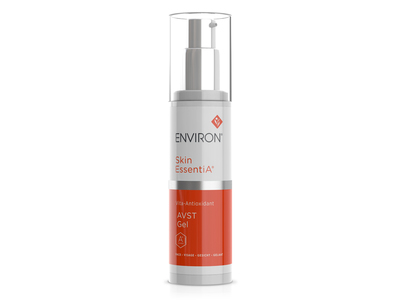Environ Skin EssentiA AVST Gel, 1.69 fl oz - Image 1