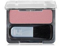 Covergirl Cheekers Blush, True Plum 185, 0.12 oz (Pack of 3) - Image 2