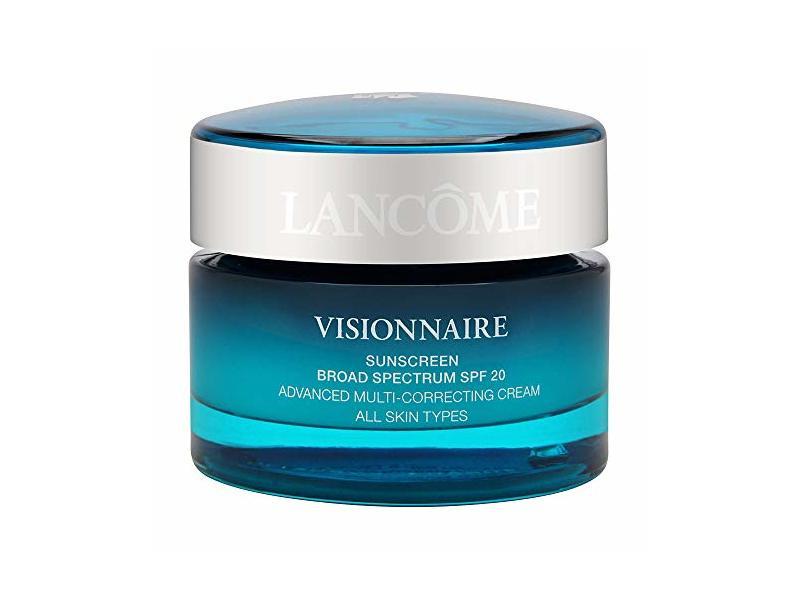 Lancôme Visionnaire Advanced Multi-Correcting Cream - SPF 20, 1.7 oz