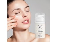 Christina Moss Naturals Organic Eye Cream - Image 8