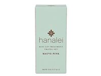 Hanalei Mini Lip Treatment, 0.17 oz (Pack of 3) - Image 2