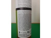 Max Green Alchemy Organic Formula Scalp Rescue Shampoo, 8.8 fl oz - Image 8