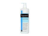 Aquanil Cleanser, 16 fl oz/480 mL - Image 2