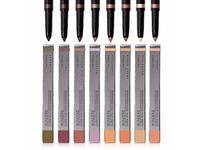 WUNDER2 Super Stay Stick Eyeshadows, Moonstone - Image 4