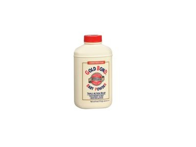 Similar Products To Johnson S Baby Powder Pure Cornstarch