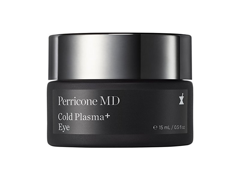 Perricone MD Cold Plasma + Eye, .5oz