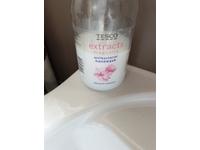 Tesco Extracts Antibacterial Handwash, Magnolia, 500 mL - Image 3