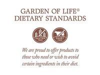 Garden of Life Raw Extra Virgin Coconut Oil -14 Ounce - Image 8