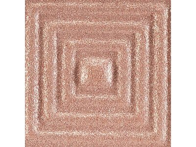 Maybelline New York Facestudio Master Chrome Metallic Highlighter Makeup, Molten Rose Gold, 0.24 oz. - Image 7