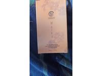 Avon Haiku Sunset Eau de Parfum Spray, 1.7 fl oz - Image 3