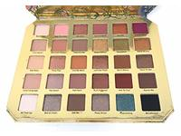 Too Faced Natural Lust Eye Palette - Image 5