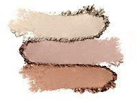 Physicians Formula Bronze Booster Highlight & Contour Palette, Matte Sculpting Palette, 0.3 Ounce - Image 3