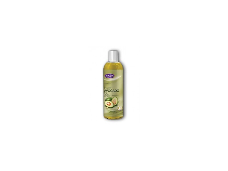 Life-Flo Pure Avocado Oil